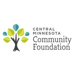 Central MN Community Foundation-Difference Makers Fund