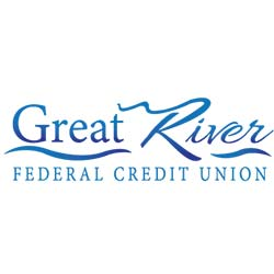 Great River Credit Union