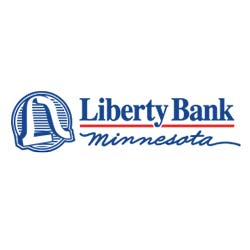 Liberty Bank - Saint Cloud, MN