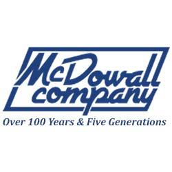 McDowall Company