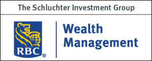 Schluchter Investment Group