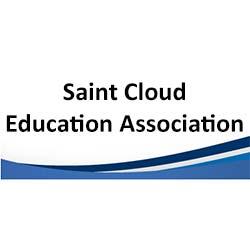 St. Cloud Education Association